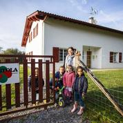 Au Pays basque, l'euskara progresse