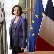 Éric Zemmour: «Le courage des généraux en retraite, la peur de Florence Parly»