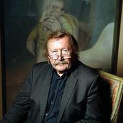 Peter Sloterdijk: «L'Europe tient de l'association de consommateurs»
