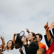 Un syndicat lycéen appelle à des blocus lundi pour réclamer le contrôle continu