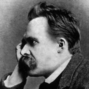 Pierre-André Taguieff: «L'idéologie de la déconstruction s'est formée à partir des lectures françaises de Nietzsche»