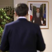 Emmanuel Macron peut-il encore gagner en 2022?