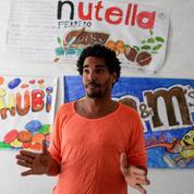Cuba: rare manifestation d'opposants au cœur de La Havane