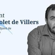 Accord Muselier-LREM en Paca: «Les demi-habiles»