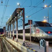 La colère des élus locaux relance la ligne TGV Bordeaux-Toulouse