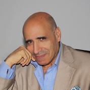 Ahmed Youssef: «Le mauvais goût d'un artiste rappelle la glorieuse histoire de Marengo!»