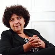 Frédérique Vidal: «Dès la rentrée, nous ouvrirons 49 campus connectés»