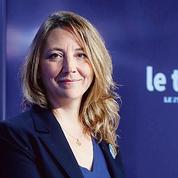 Sandra Regol: «Macron fracture toute la politique française»