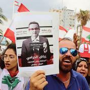 Le gouverneur de la Banque du Liban accusé en France