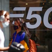 5G: Orange en tête sur la qualité des connexions