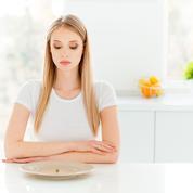 Anorexie, boulimie: les rouages des troubles du comportement alimentaire
