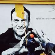 Russie: les réseaux de Navalny menacés d'anéantissement par la justice