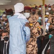Tchad: la junte de Mahamat Déby s'emploie à consolider son pouvoir
