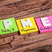Le plan de relance, c'est aussi pour les PME