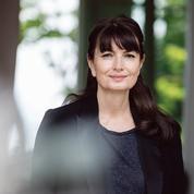 Valérie Perrin, unehistoire simple