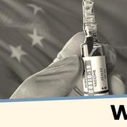 Coup de frein pour la diplomatie vaccinale chinoise