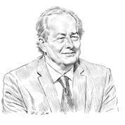 Jean-Marie Rouart: «Le laïcisme n'est pas capable de répondre à l'islam conquérant»