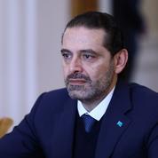 Le Liban lutte pour défendre ses frontières maritimes