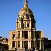Napoléon: un débat historiographique qui a évolué
