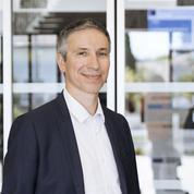 Bruno Ducasse (Montpellier BS): «L'alternance doit être reconnue comme un modèle qui contribue à l'ouverture sociale»