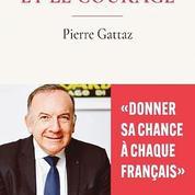 Pierre Gattaz vise trois millions d'emplois créés en France d'ici 2030