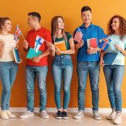 Étudiants étrangers en France: quelle couverture santé?