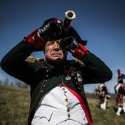 Napoléon: une figure controversée dans la classe politique