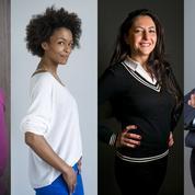 Sonia Mabrouk, Rachel Khan… Ces personnalités qui refusent d'être «racisées»