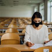 La Cour européenne des droits de l'Homme rejette le recours des étudiants en BTS réclamant le contrôle continu