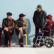 Chine: la réforme des retraites suscite déjà la grogne
