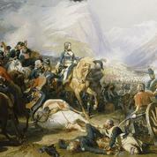 «En Italie, Napoléon est admiré comme génie modernisateur et inspirateur de notre unité nationale»