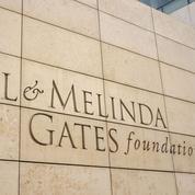 Divorce de Bill et Melinda Gates: quel avenir pour la fondation la plus puissante au monde?