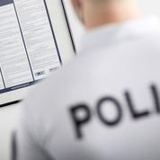 À Lille, un gardien de la paix avoue: «J'ai fait une belle bêtise…»