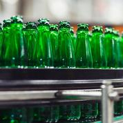 Kronenbourg pétille d'ambitions dans les bières sans alcool