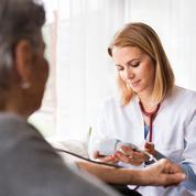 Les soins infirmiers à domicile, grands oubliés du «Ségur de la santé»