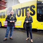 Royaume-uni: les Tories espèrent enfoncer le «mur rouge» travailliste à Hartlepool