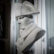«Napoléon, nous devrions l'enseigner plus, pour que les élèves se sentent plus français»