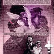 Yslaire: Baudelaire et la Vénus noire