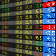 La vente d'actions à la découpe arrive en France