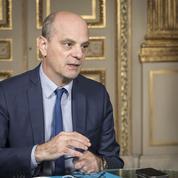 Les lycées privés hors-contrat soulagés par les annonces de Jean-Michel Blanquer