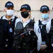 La violence se déchaîne contre l'institution policière, ciblée par une haine devenue ordinaire