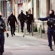Avignon: la traque obstinée de la PJ pour retrouver le tueur du policier