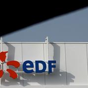 Nucléaire: EDF présente son plan pour de nouveaux EPR