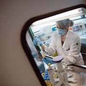 Covid-19: le revirement des États-Unis ouvre la voie à une levée des brevets sur les vaccins