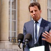 Geoffroy Roux de Bézieux propose un «big bang» del'assurance-chômage
