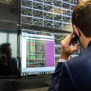 Un tiers des Français prêts à placer leur argent en Bourse