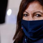Christine Clerc: «Quartier Saint-Vincent-de-Paul, la folie bétonneuse d'Anne Hidalgo»