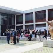 «Islamophobie»: comment une brouille entre profs a fait imploser l'IEP de Grenoble