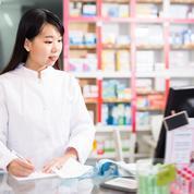 Quels métiers exercer après des études de pharmacie?