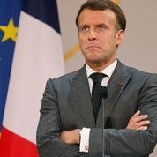 Macron et les régionales: n'est pas Machiavel qui veut